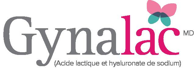 Gynalac