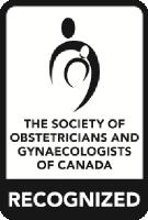 Types of Vaginal Odor – Gynalac